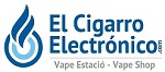 ElCigarroElectronico.com